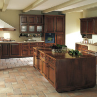 Etruria Kitchen Design 001