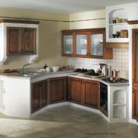 Etruria Kitchen Design 002
