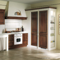 Etruria Kitchen Design 004