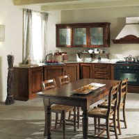 Etruria Kitchen Design 005