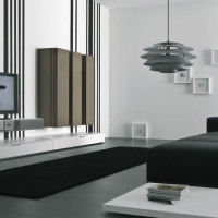 Living Room Designs by PIANCA