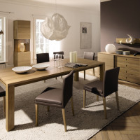 hulsta dining room designs (13)