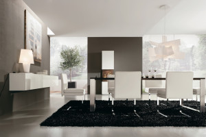 hulsta dining room designs (15)