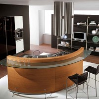 Katia Modern Kitchen Design