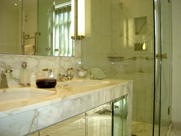 Bathroom Designs By Adrienne Chinn Bathroom Designs United Kingdom