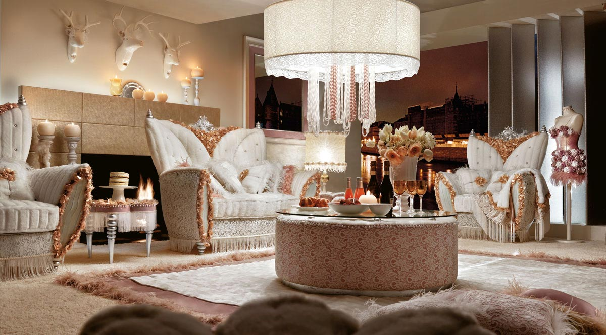 dining room designs by altamoda luxurious living room interior