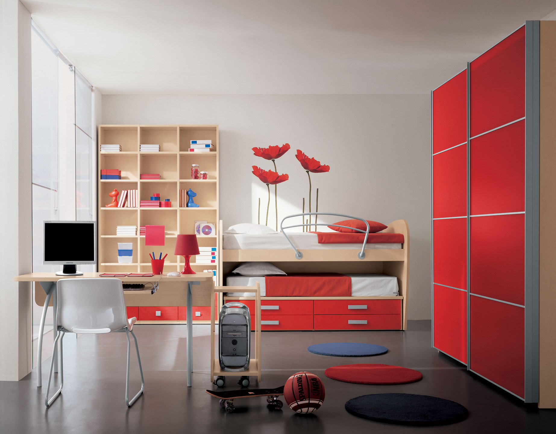 Amazing Modern Kids Room Ideas 1845 x 1441 · 279 kB · jpeg