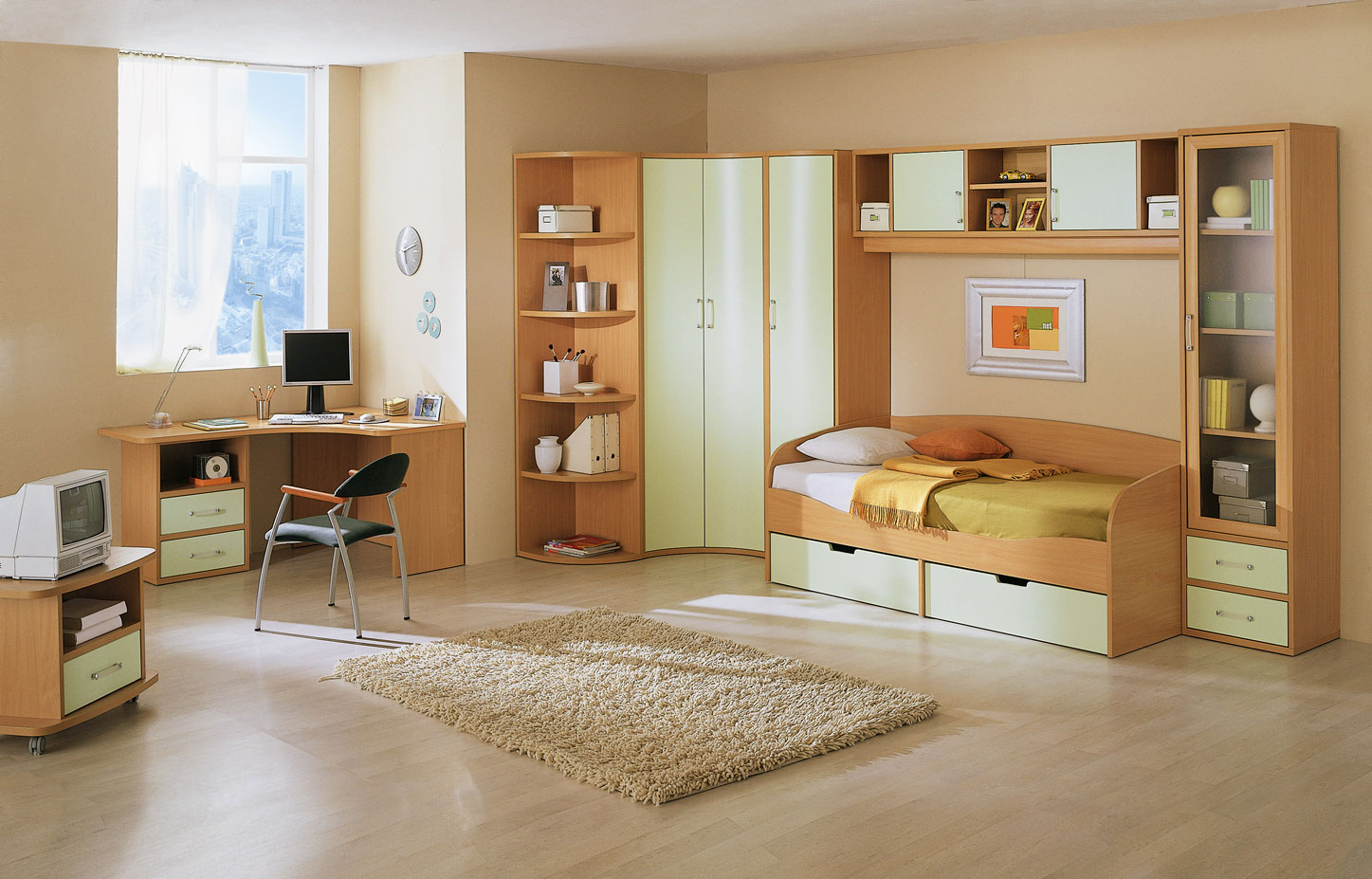 Kid Bedroom Ideas Modern Kids Bedroom Ideasakossta Kids Bedroom Russia