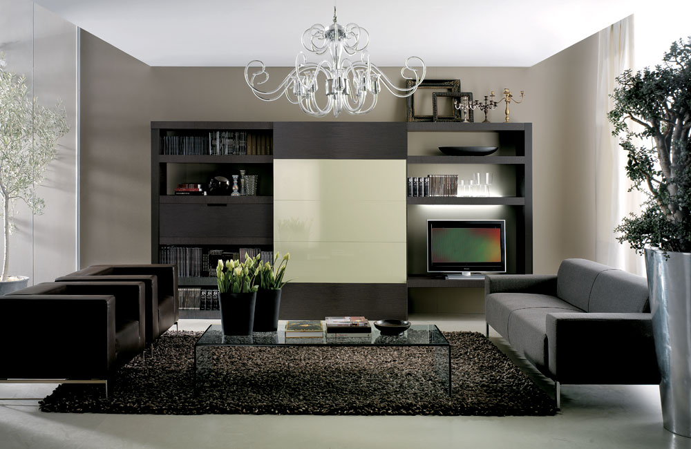 home living room designs by tumidei sophisticated living room