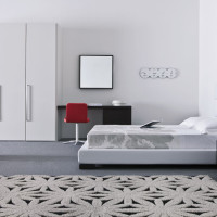 Bedroom Designs by PIANCA