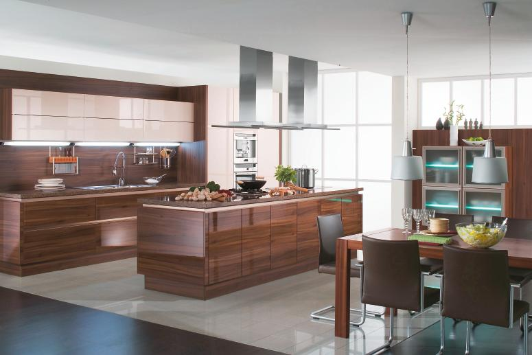 Top Brown Kitchen Decorating Ideas 775 x 517 · 105 kB · jpeg