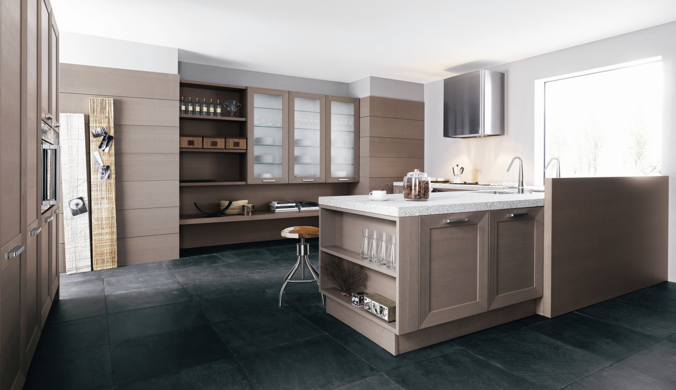 Very Best Italian Kitchen Design 2365 x 1365 · 653 kB · jpeg