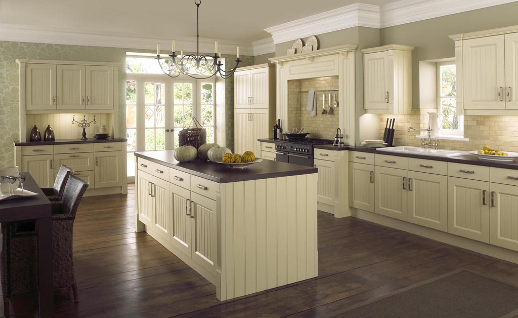 new england buttermilk traditional kitchen stylehomes net