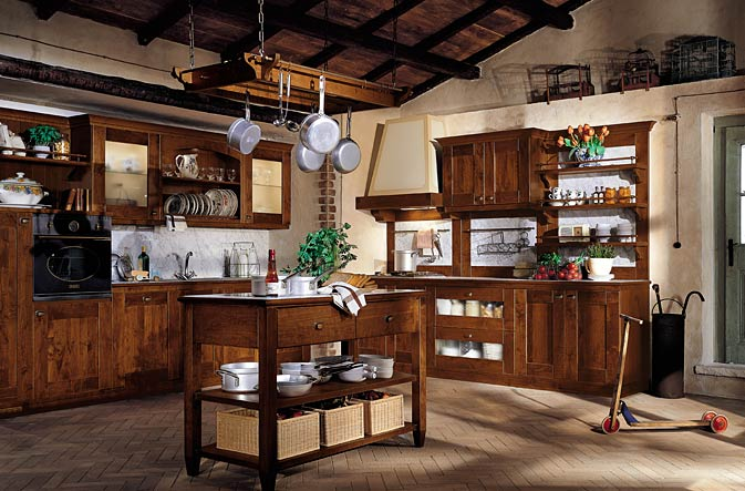 Great Florida Style Kitchen Design 673 x 443 · 69 kB · jpeg