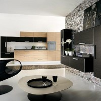Sheyda - Modern Kitchen Design