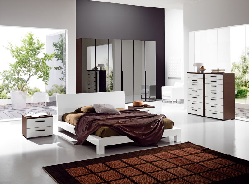 Perfect High Gloss Bedroom Furniture 800 x 592 · 118 kB · jpeg