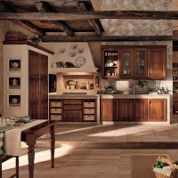 Mozart Kitchen Interior Decor Ideas