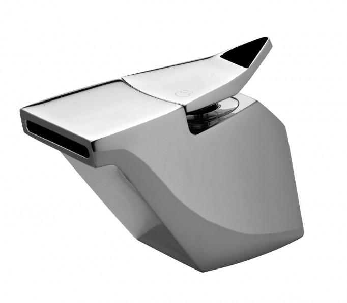 My God - Washbasin Bidet