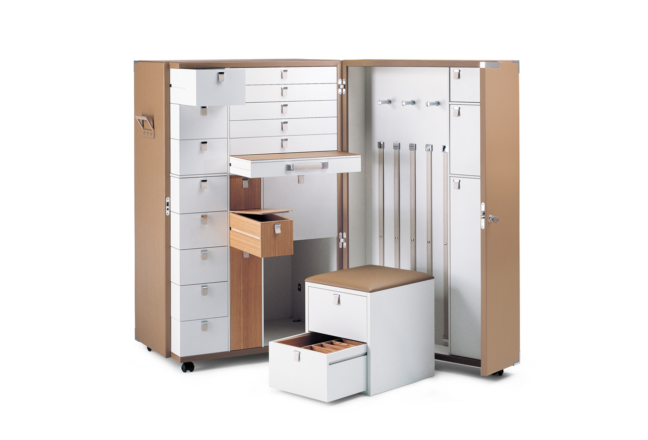 Amazing Bedroom Storage Cabinets 1280 x 870 · 151 kB · jpeg