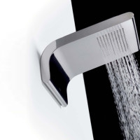 Ora Ito Water Pleasure Showerhead