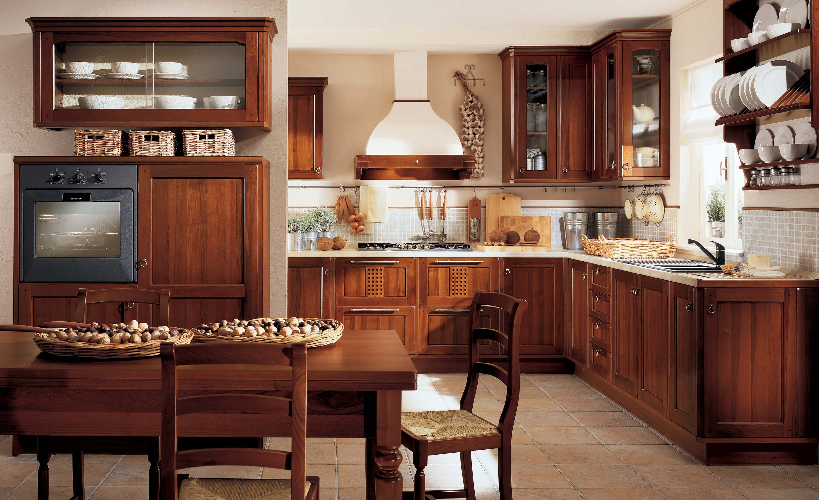 Magnificent Traditional Small Kitchen Design Ideas 2778 x 1697 · 441 kB · jpeg