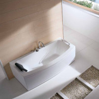 Thimea Talocci Design Bathtub