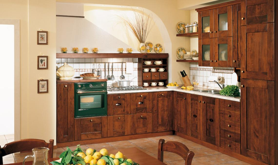 kitchen designs from stosa alessia classic kitchen design