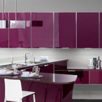 Inspirational Kitchen Designs from Stosa