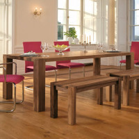 Dining Table - X-treme 2