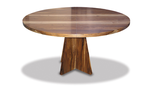 Top Round Wood Dining Table 500 x 300 · 74 kB · jpeg