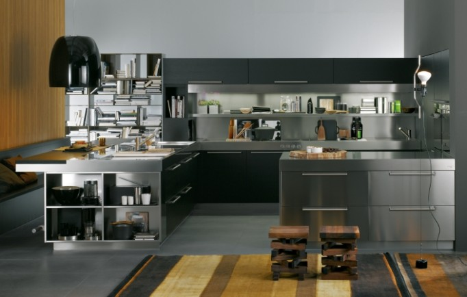 Artusi Kitchen Design