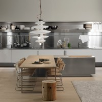 Spatia Kitchen Design Composition 1