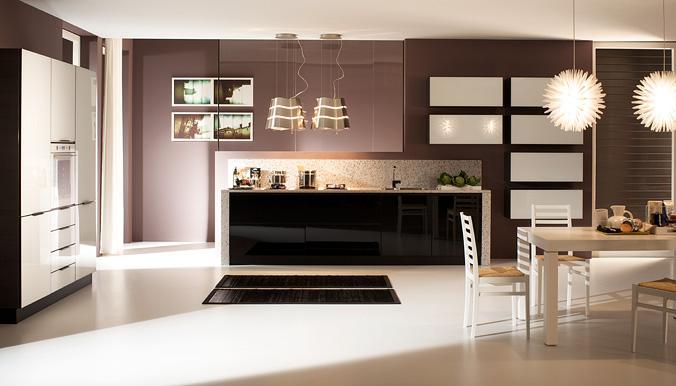 kuchenschranke ersatzteile : ... modern kitchen design k?chenschr?nke ersatzteile und Ansichten: 171