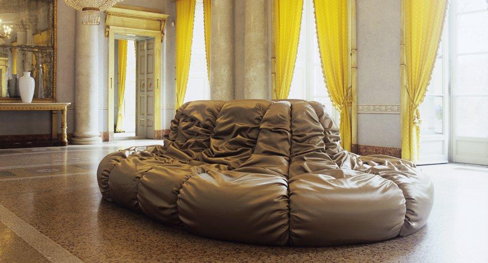 chantilly sofa design stylehomes net