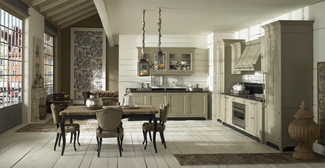 classic kitchen islamorada 1 by marchi cucine