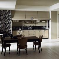 Classic Kitchen Islamorada -2 by Marchi Cucine