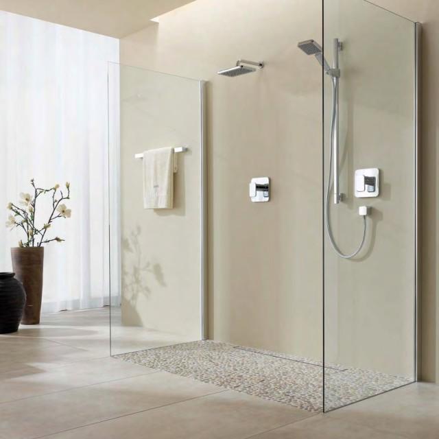 Esprit Bathroom Concept by Kludi - 02