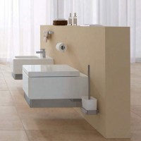 Esprit Bathroom Concept by Kludi - 03