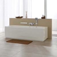 Esprit Bathroom Concept by Kludi - 04