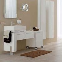 Esprit Bathroom Concept by Kludi - 05
