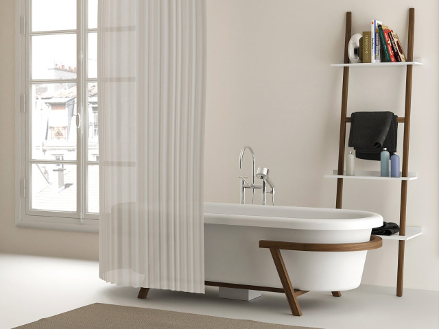 Moma Design Bathtub Provence - 2