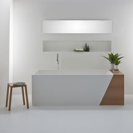 Omvivo Latis Timber Bathroom-1