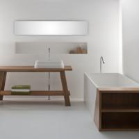 Omvivo Latis Timber Bathroom-2