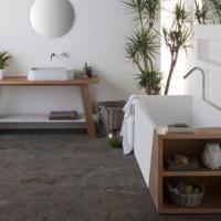 Omvivo Latis Timber Bathroom-4