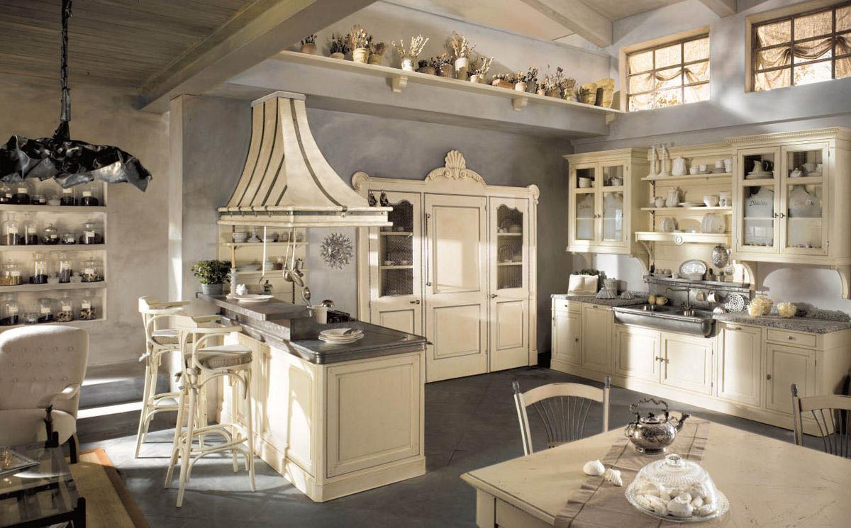 Amazing Country Chic Kitchen 1200 x 745 · 244 kB · jpeg