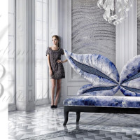 Exotic-Furniture-Design-Madame-Butterfly-Sicis-Next-Art