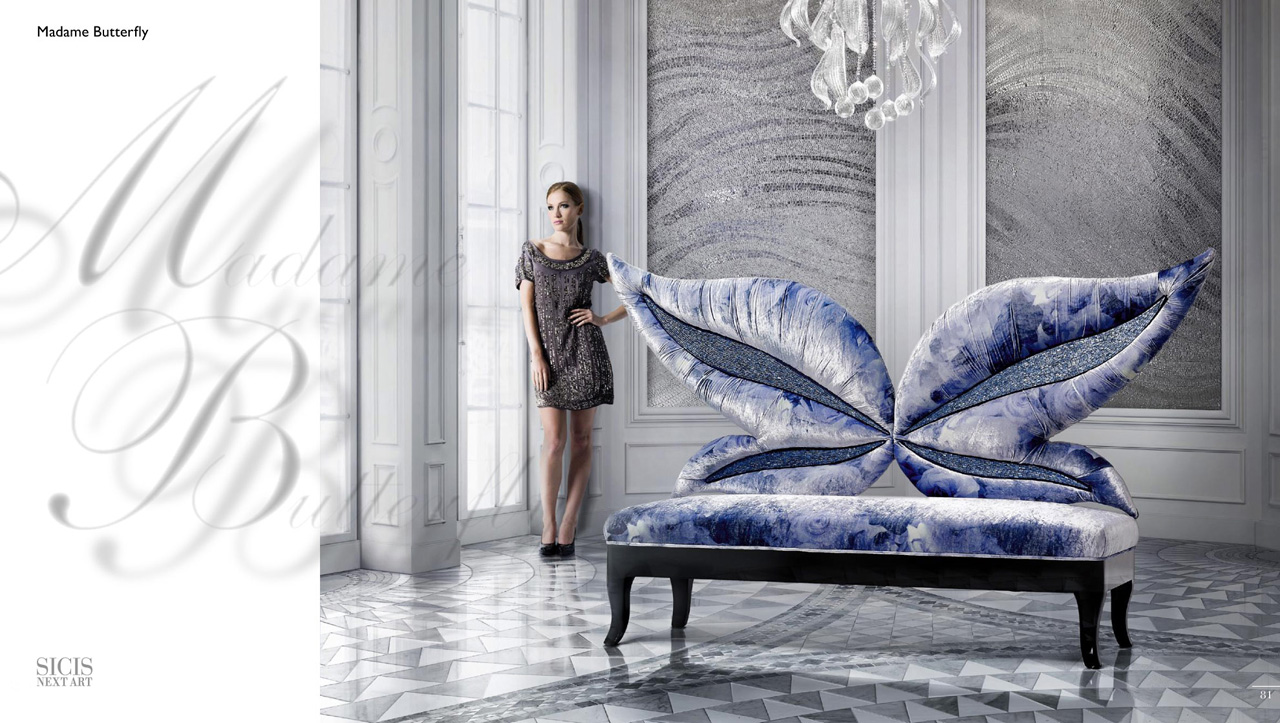 Outstanding Home » Exotic Furniture Designs by Sicis Next Art » Exotic-Furniture  1280 x 723 · 326 kB · jpeg