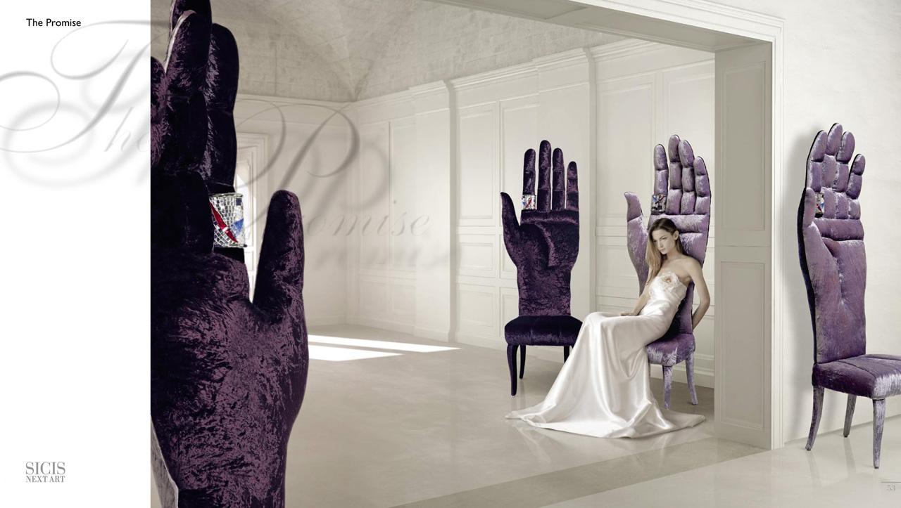 Exotic-Furniture-Design-The-Promise-Sicis-Next-Art