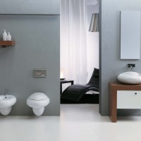 Cosmogres Bathroom Collection Unica -01