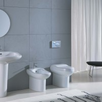 Cosmogres Bathroom Collection Unica -02